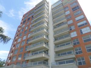 Apartamento En Venta En Barquisimeto, El Pedregal, Venezuela, VE RAH: 16-12814