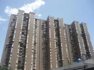Apartamento En Venta En Caracas, La California Norte, Venezuela, VE RAH: 16-12820