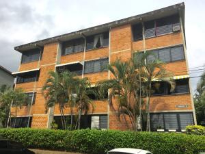 Apartamento En Venta En Guarenas, Terrazas Del Este, Venezuela, VE RAH: 16-12821