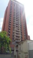Apartamento En Venta En Caracas, Boleita Norte, Venezuela, VE RAH: 16-12830