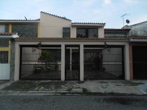 Casa En Venta En Municipio San Diego, Bosqueserino, Venezuela, VE RAH: 16-12838