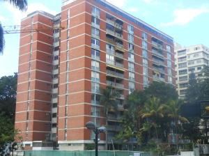 Apartamento En Venta En Caracas, Campo Alegre, Venezuela, VE RAH: 16-12864