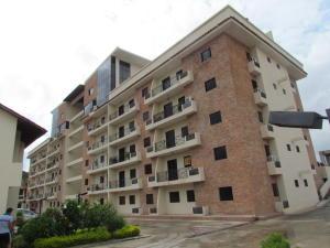 Apartamento En Venta En Municipio Naguanagua, El Guayabal, Venezuela, VE RAH: 16-12850