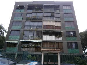 Apartamento En Venta En Caracas, El Llanito, Venezuela, VE RAH: 16-12888