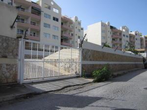 Apartamento En Ventaen Margarita, Playa El Angel, Venezuela, VE RAH: 16-12853