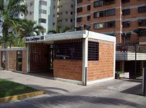 Apartamento En Venta En Maracay, Base Aragua, Venezuela, VE RAH: 16-12861