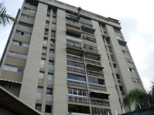 Apartamento En Venta En Caracas, Santa Ines, Venezuela, VE RAH: 16-12939