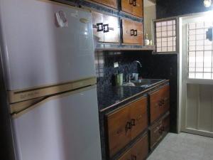 Casa En Venta En Charallave, Betania, Venezuela, VE RAH: 16-12882