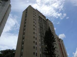 Apartamento En Venta En Caracas, Santa Rosa De Lima, Venezuela, VE RAH: 16-12881