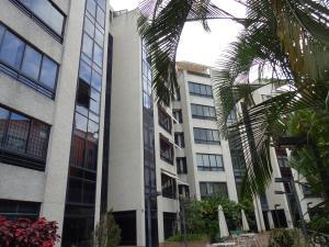 Apartamento En Venta En Caracas, Sebucan, Venezuela, VE RAH: 16-12909