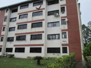 Apartamento En Venta En Caracas, Hoyo De La Puerta, Venezuela, VE RAH: 16-12884