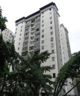 Apartamento En Venta En Caracas, Lomas Del Avila, Venezuela, VE RAH: 16-12890
