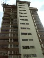 Apartamento En Venta En Caracas, El Paraiso, Venezuela, VE RAH: 16-12893