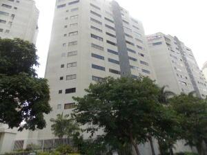 Apartamento En Ventaen Caracas, Lomas De Prados Del Este, Venezuela, VE RAH: 16-12968