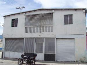 Casa En Venta En Barquisimeto, Parroquia Concepcion, Venezuela, VE RAH: 16-18974