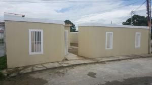 Casa En Venta En Cabudare, El Recreo, Venezuela, VE RAH: 16-12904