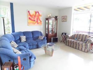 Casa En Venta En Caracas - El Hatillo Código FLEX: 16-12903 No.3