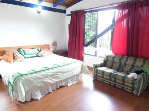 Casa En Venta En Caracas - El Hatillo Código FLEX: 16-12903 No.6