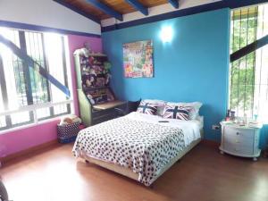 Casa En Venta En Caracas - El Hatillo Código FLEX: 16-12903 No.7
