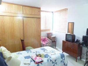 Casa En Venta En Caracas - El Hatillo Código FLEX: 16-12903 No.8