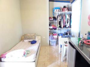 Casa En Venta En Caracas - El Hatillo Código FLEX: 16-12903 No.9