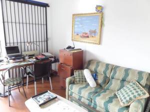 Casa En Venta En Caracas - El Hatillo Código FLEX: 16-12903 No.10