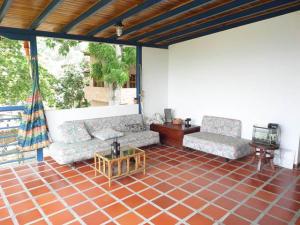 Casa En Venta En Caracas - El Hatillo Código FLEX: 16-12903 No.11