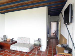 Casa En Venta En Caracas - El Hatillo Código FLEX: 16-12903 No.12
