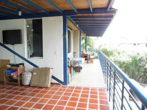 Casa En Venta En Caracas - El Hatillo Código FLEX: 16-12903 No.13