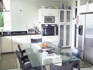 Casa En Venta En Caracas - El Hatillo Código FLEX: 16-12903 No.14