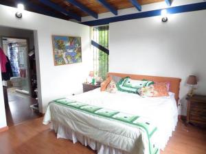 Casa En Venta En Caracas - El Hatillo Código FLEX: 16-12903 No.15