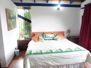 Casa En Venta En Caracas - El Hatillo Código FLEX: 16-12903 No.16