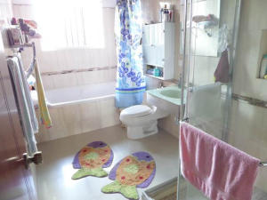 Casa En Venta En Caracas - El Hatillo Código FLEX: 16-12903 No.17