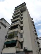 Apartamento En Venta En Caracas, La Florida, Venezuela, VE RAH: 16-12905