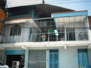 Casa En Venta En Valencia, San Blas, Venezuela, VE RAH: 16-12907
