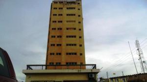 Apartamento En Venta En Ciudad Ojeda, Plaza Alonso, Venezuela, VE RAH: 16-12913