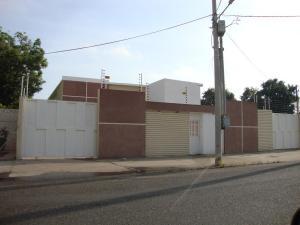 Casa En Venta En Maracaibo, Pueblo Nuevo, Venezuela, VE RAH: 16-12914