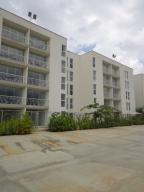 Apartamento En Venta En Guatire, El Ingenio, Venezuela, VE RAH: 16-12922