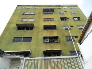 Apartamento En Venta En Caracas, Petare, Venezuela, VE RAH: 16-12928
