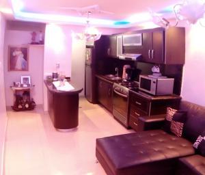 Apartamento En Venta En Municipio San Diego, Terrazas De San Diego, Venezuela, VE RAH: 16-12942