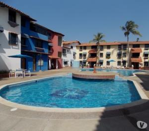 Apartamento En Venta En Lecheria, Complejo Turistico El Morro, Venezuela, VE RAH: 16-12940