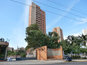 Apartamento En Venta En Maracaibo, Avenida Bella Vista, Venezuela, VE RAH: 16-14083