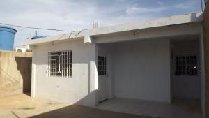 Casa En Venta En Punto Fijo, San Rafael, Venezuela, VE RAH: 16-12944
