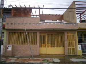 Casa En Venta En Municipio San Diego, El Remanso, Venezuela, VE RAH: 16-12980