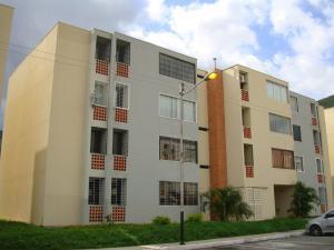 Apartamento En Venta En La Victoria, Ciudad Real, Venezuela, VE RAH: 16-12956