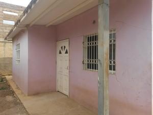 Casa En Venta En Coro, Centro, Venezuela, VE RAH: 16-12964