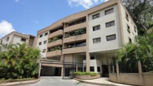 Apartamento En Venta En Caracas, Santa Ines, Venezuela, VE RAH: 16-12965