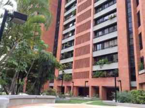 Apartamento En Venta En Caracas, Sebucan, Venezuela, VE RAH: 16-12981