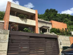 Casa En Ventaen Caracas, Santa Sofia, Venezuela, VE RAH: 16-12976
