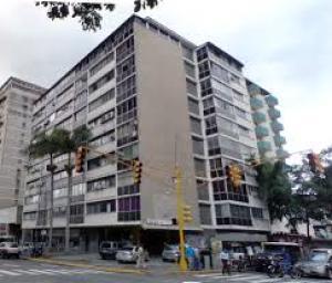 Oficina En Venta En Caracas, Altamira Sur, Venezuela, VE RAH: 16-12983